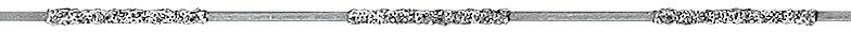 Piły diamentowe DIAGRIT S - nasyp segmentowy