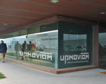 Sustemy magzynowania blach i dłużyc_UPMOVIOM biuro
