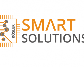 Rosler Smart Solutions