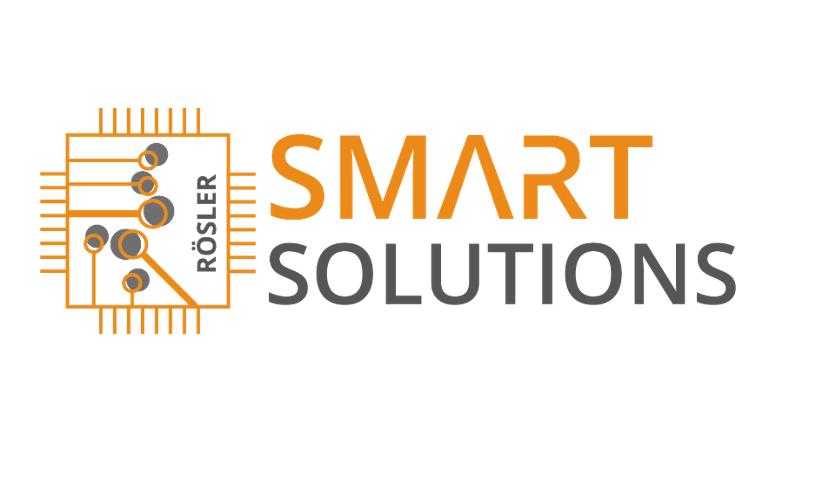Baner: Cyfryzacja w śrutowaniu – ROSLER Smart Solutions